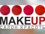 Make up, салон красоты