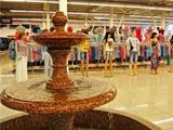 Текстиль центр, магазин текстильной продукции